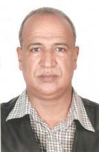 عمر ولد بيبكر