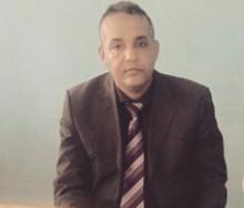 د/عبدالله محمد بمب